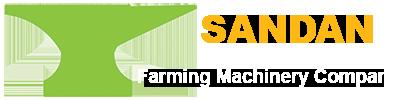 Sandan Farming Machinery Company